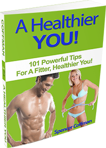 Download A Healthier you eBook Free Sample