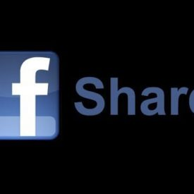 Refresh Share Attachment Correct Old Facebook Posts - Spencer Coffman