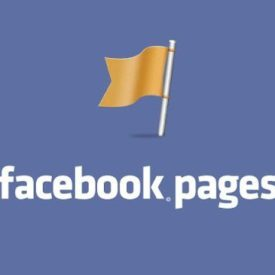 How To Create A Facebook Page For Dummies - Spencer Coffman