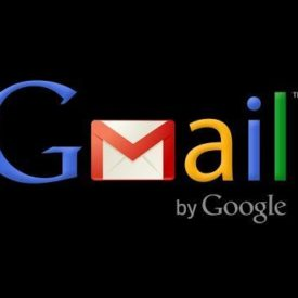 How To Create A Gmail Account Google Mail - Spencer Coffman