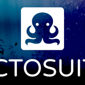OctuSuite Review Facebook Group Auto Posting Software Spencer Coffman