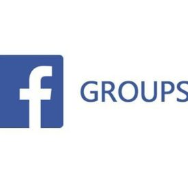 How To Post To Multiple Facebook Groups - Spencer Coffman