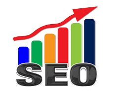 article marketing massive traffic to your site spencer coffman