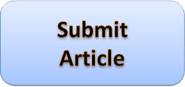 article marketing submit your article spencer coffman