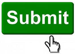 submit your blog click submit spencer coffman