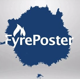 FyrePoster Review Facebook Group Auto Poster - Spencer Coffman