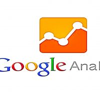 How To Add Google Analytics To Your Website - Spencer Coffman