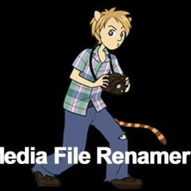 Media File Renamer Review WordPress Plugin - Spencer Coffman