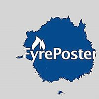 FyrePoster Review Facebook Group Auto Poster – Spencer Coffman