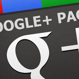 how to create a google plus page spencer coffman