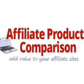 Affiliate Product Comparison Review WordPress Plugin - Spencer Coffman