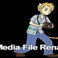 Media File Renamer Review WordPress Plugin - Spencer Coffman