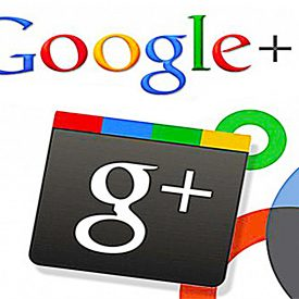 how to create a google plus account spencer coffman