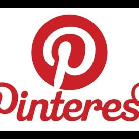 How To Create A Pinterest Account - Pinterest For Dummies - Spencer Coffman