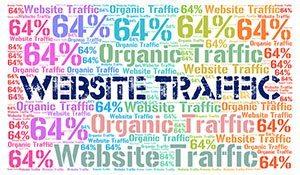social bookmarking website traffic spencer coffman
