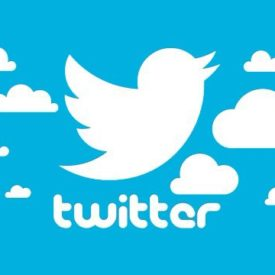 How To Create A Twitter Account For Dummies - Spencer Coffman