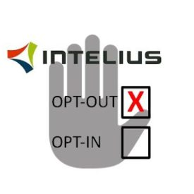 Intelius Opt Out Of Public Database Remove From Public Search - Spencer Coffman