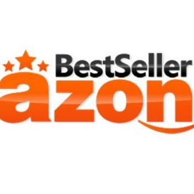 Azon Best Seller Review WordPress Plugin Amazon Products In Sidebar - Spencer Coffman
