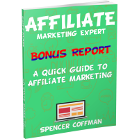 a quick guide to affiliate marketing spencer coffman
