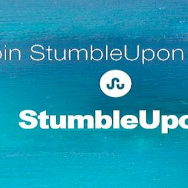 How To Create A Stumble Upon Account For Dummies - Spencer Coffman
