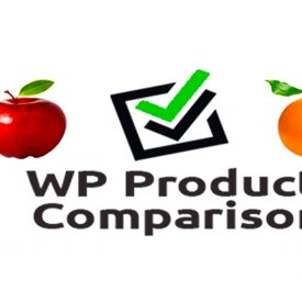 WP Product Comparison Review WordPress Affiliate Plugin - Spencer Coffman