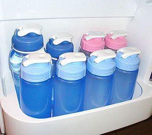 drink more water water bottles spencer coffman