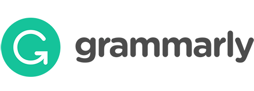 must have apps grammarly spencer coffman