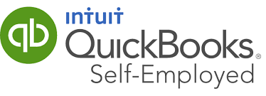 must have apps quickbooks self employed spencer coffman