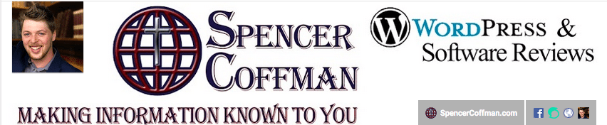 spencer coffman youtube channel header