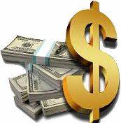 affiliate marketing extra money spencer coffman