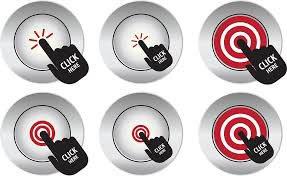 affiliate marketing pay per click spencer coffman