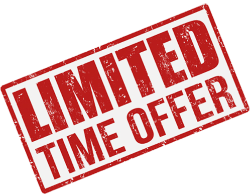 followers to sales limited offer spencer coffman
