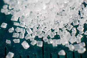 more energy sugar crystals spencer coffman