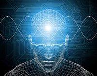 stress flow default mode network brain focus spencer coffman