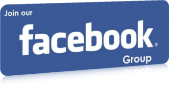 market on facebook join facebook groups spencer coffman