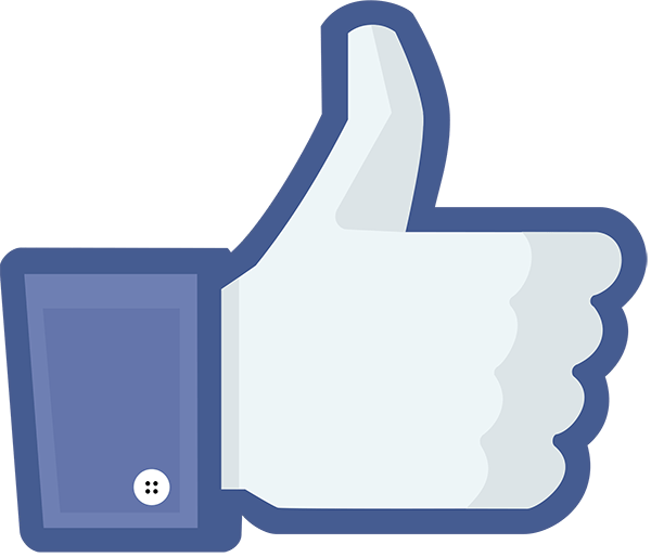 market on facebook thumbs up spencer coffman