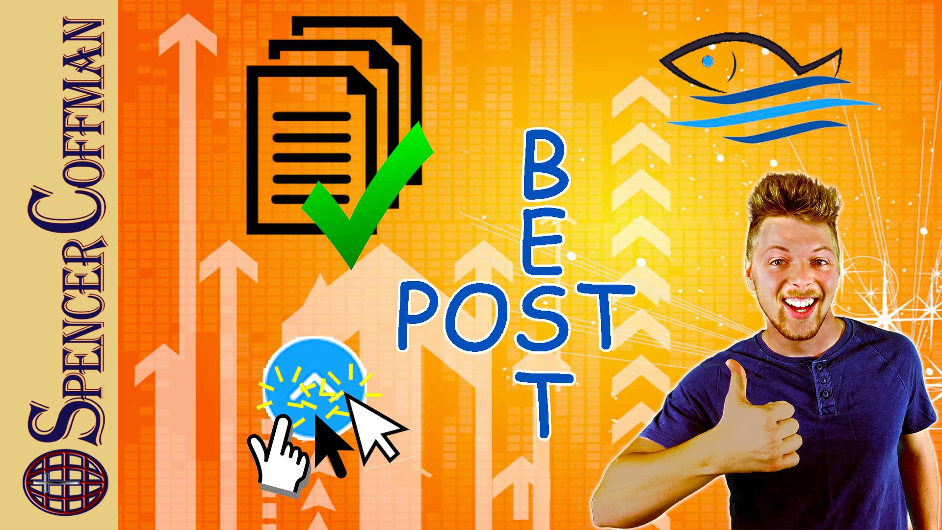 How To Write A Good Introduction Post On Steemit