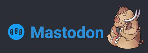 information hubs mastodon social spencer coffman