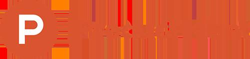 information hubs product hunt spencer coffman
