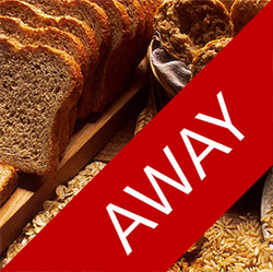 avoid carbs file away spencer coffman