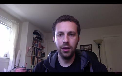 steemitvideos interview with yabapmatt spencer coffman 11