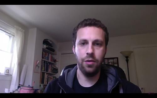 steemitvideos interview with yabapmatt spencer coffman 13