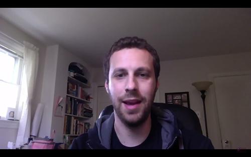 steemitvideos interview with yabapmatt spencer coffman 17