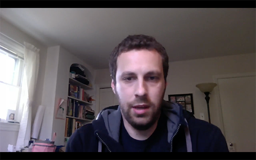 steemitvideos interview with yabapmatt spencer coffman 19