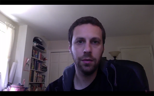 steemitvideos interview with yabapmatt spencer coffman 4