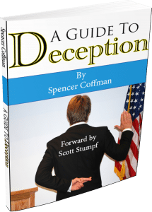 How To Detect Deception, Read People, Liespotting, Body Language